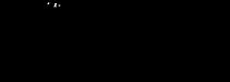BARDAK_logo