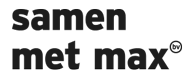 logo_samenmetmax